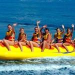 Минтуризма Греции вышло на прямую связь с туроператорами