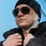 Сергей Филин покинет Большой театр