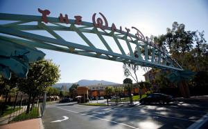 ЕК обвинила крупнейшие киностудии США в нарушении правил конкуренции