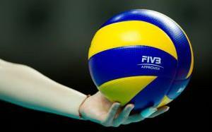 Российские волейболистки победили итальянок в первом матче «Финала шести»