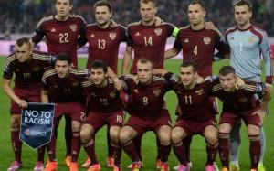 Безразличие россиян к футболу достигло исторического максимума