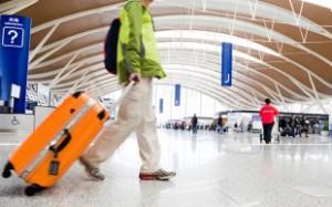 UTair меняет норму провоза багажа