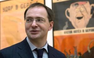 Минкульт: РФ не опустится до «черных» списков