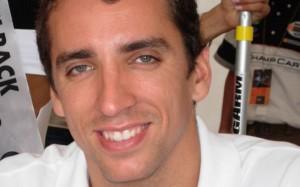 Бывший пилот «Формулы-1» умер в больнице после аварии