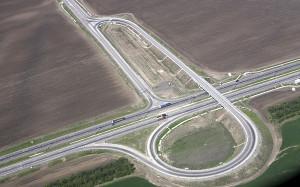 Как владельцы сельхозугодий пережили отчуждение земли для строительства новой трассы