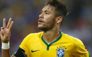 «МЮ» сделает Неймара самым дорогим футболистом мира