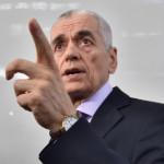 Онищенко выступает за ограничение закупок иностранных презервативов