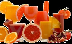 Не все овощи способствуют снижению веса, предупреждают диетологи