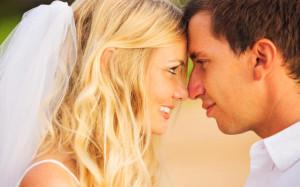 Стоит ли венчаться?