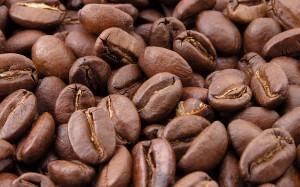 Кофеин работает не хуже Виагры – исследование