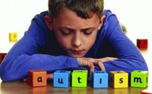Ученые в шаге от создания нового метода диагностики аутизма