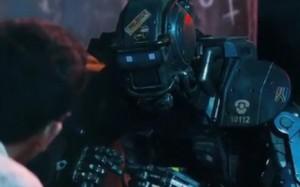 В Сети появился трейлер фильма «Хардкор» — первого боевика, полностью снятого от первого лица