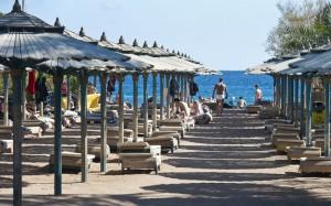 Памятка путешественнику: как не ошибиться с выбором туркомпании
