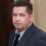 """Концерт """"Любэ"""" в Пятигорске отменили из-за госпитализации Расторгуева"""