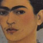 В Эрмитаже пройдет выставка картины Фриды Кало
