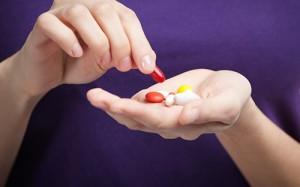 Прием антидепрессантов во время беременности не вредит здоровью ребенка