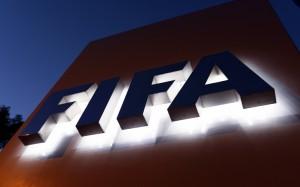 Исполком ФИФА проведет первое заседание после отстранения президента организации Блаттера