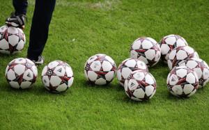 «Бавария» намерена приобрести защитника «Реала» Карвахаля