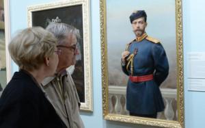 Леонид Якубович и Никита Михалков создают аукционный дом