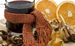 7 простых советов, как не заболеть осенью