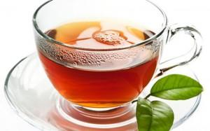 Использование черного чая помогает снизить риск развития остеопороза