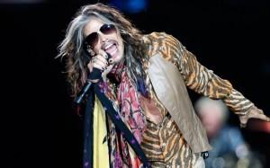 Трампу запретили использовать песни группы Aerosmith