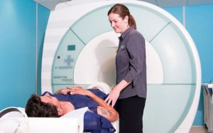 Точная и современная диагностика брюшной полости при помощи МРТ