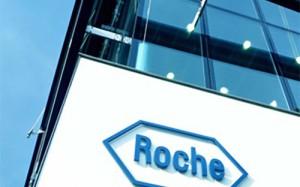 Roche разработала новое лекарство против рассеянного склероза