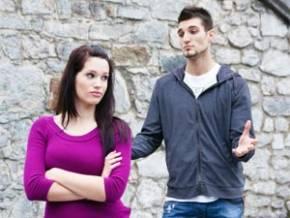 Как извинятся перед девушкой или женой?