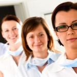 Информированность пациента — важная составляющая для лечения его заболевания