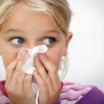 Чем опасно кровотечение из носа и как его остановить?