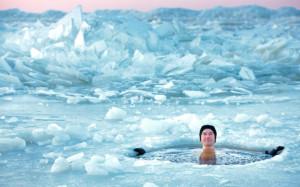 Можно ли приучить организм к холоду?