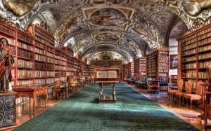 Отпустите ребёнка в библиотеку! Желание читать не вернуть?