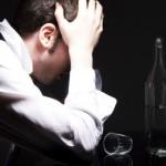 Алкоголизм — это болезнь, которую нужно лечить