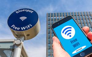 Гаджеты можно заряжать по Wi-Fi