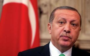 Женский волейбольный клуб «Протон» не будет играть в Турции