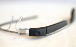Google Glass в очередной раз использовалось для проведения сложной хирургической операции