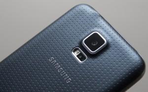 Samsung улучшит качество своих мобильных камер с помощью новой технологии