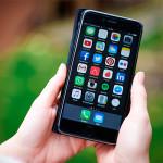 Бюджетный iPhone выйдет после Нового года