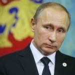 Путин впервые целиком посвятит заседание совета по спорту исключительно футболу
