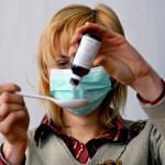 Врачи посоветовали россиянам готовиться к эпидемии респираторных заболеваний