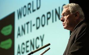 WADA пообещала новые разоблачения в легкой атлетике