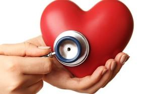 Британские медики выяснят, когда лучше всего оперировать пациентов с аортальным стенозом