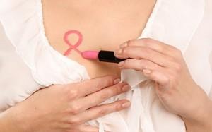 В Великобритании завершились клинические испытания препарата для лечения рака груди