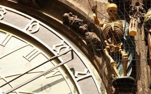 Приложение для смартфона поможет определить время и причину смерти