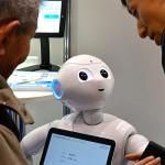 Чьи рабочие места займут роботы