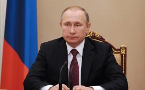 Путин обсудит с Советом по науке подготовку стратегии научно-технологического развития РФ