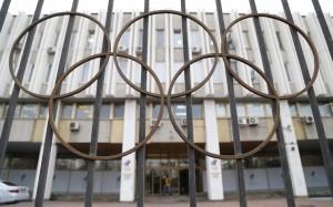 ВКК ОКР утвердил дисквалификацию четырех спортсменок за нарушение антидопинговых правил
