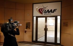 AP: олимпийцы США призвали WADA и МОК проверить на допинг все виды спорта в РФ