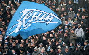 Бывший спортивный директор ЦСКА будет отвечать за селекцию в «Зените»